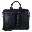 Teget muska kozna torba- teget muska kozna torba, tasna, tasne, od koze, cene, cena, prodaja, online, za dokumenta, laptopove, kompijutere