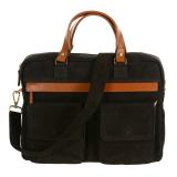 Muska kozna torba, tasna #637Braon, zelena, bordo, kozna, muska, torba, tasna, cene, cena, prodaja, beograd, cijene, cijena, povoljno, kvalitetne, italijanske, od telece, jagnjece