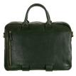 Zelena muska kozna torba- Zelene muske kozne torbe, tasne, tasnica, torbica, povoljno, od koze, za posao, poslovne, cene, cena