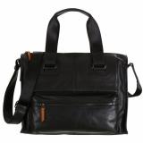 Muska tasna #640muske, torbe, torbice, tasna, muske tasne za lap top, kompijuter, italijanske, cijene, cena, slike