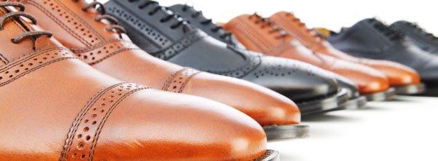 veleprodaja muske obuce, cene, cena, prodaja, online, muske cipele, veleprodaja