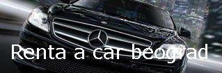 Renta a car, rental cars, belgrade, serbia, aeroport, nikola tesla, price, cena, cene, iznajmnjivanje vozila