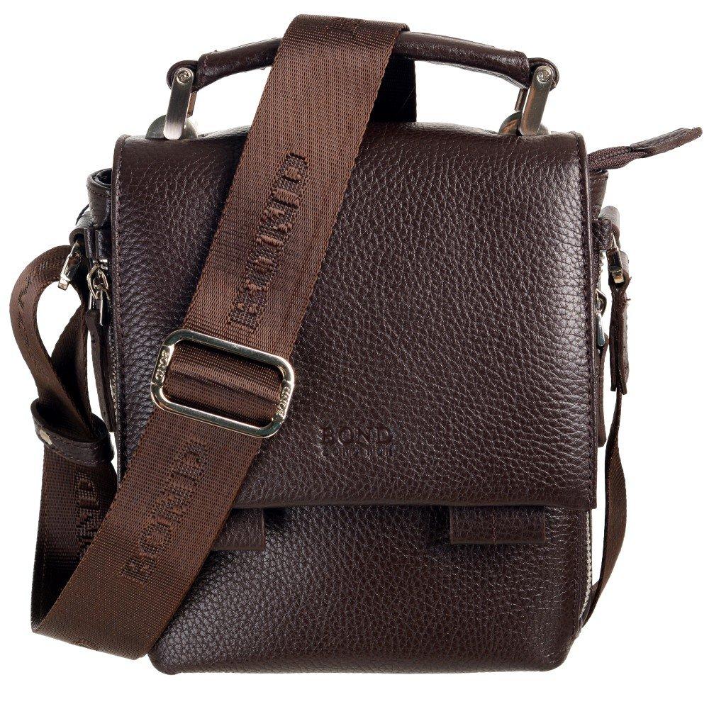 - Muske kozne torbice, muska kozna torbica, muske poslovne torbe, tasne, prodaja, beograd, od koze, kozne, cene, cena, cenovnik, poslovna galanterija