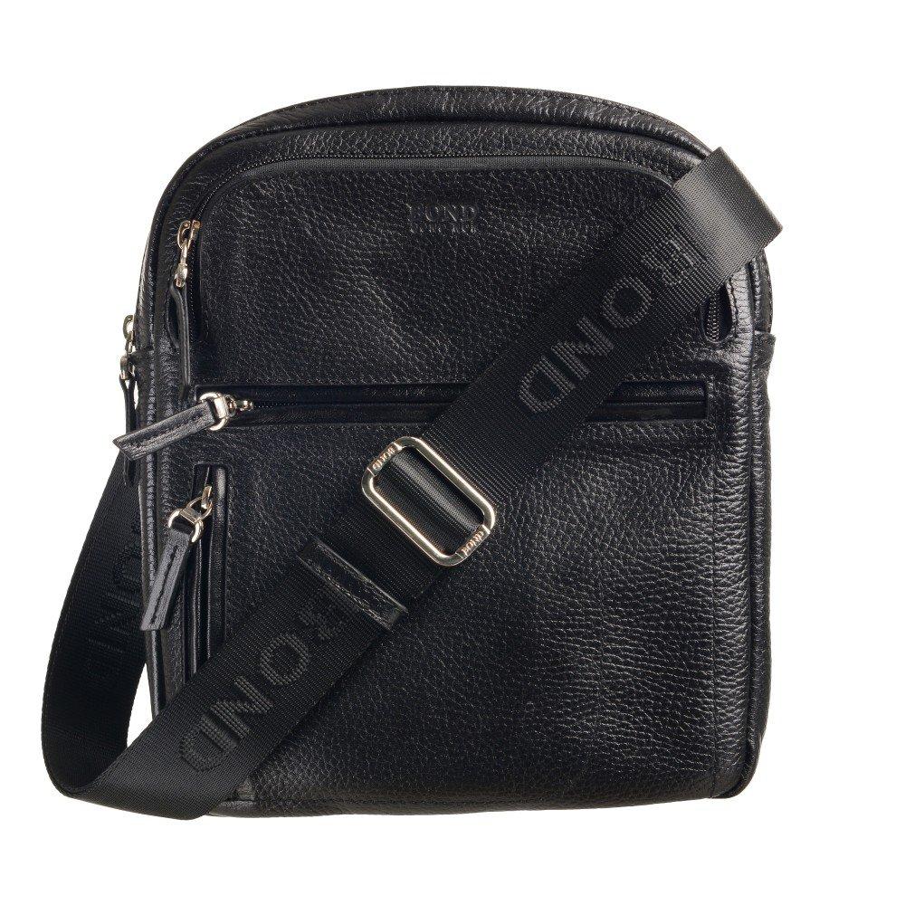 - Muske torbice, muske kozne torbice, crna muska torbica, torba, torbe, tasne, tasnica, cene, cena, slike, slika, cijene, cijena, beograd