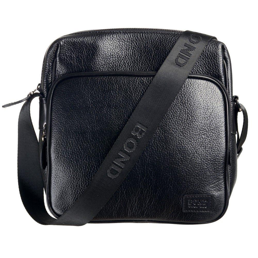 - Crna muska torbica, torbice, poslovne tasne, torbe, kozne, od koze, beograd, slike, slika, za posao, poslovna, italijanske torbe, prodaja beeograd