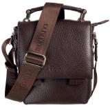 Muska braon torbica #574Muske kozne torbice, muska kozna torbica, muske poslovne torbe, tasne, prodaja, beograd, od koze, kozne, cene, cena, cenovnik, poslovna galanterija