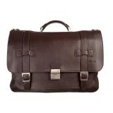 Muska poslovna torba - Kozna #576Muske poslovne tasne, kozne, od, koze, torbe, torbice, za, dokumenta, kompijuter, lap top, poslovna kozna galanterija, cene, cena, cijene