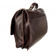Muska poslovna torba - Kozna- Muske poslovne tasne, kozne, od, koze, torbe, torbice, za, dokumenta, kompijuter, lap top, poslovna kozna galanterija, cene, cena, cijene