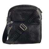 Muske torbice - Kozne #578Muske torbice, muske kozne torbice, crna muska torbica, torba, torbe, tasne, tasnica, cene, cena, slike, slika, cijene, cijena, beograd