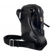 Muske torbice - Kozne- Muske torbice, muske kozne torbice, crna muska torbica, torba, torbe, tasne, tasnica, cene, cena, slike, slika, cijene, cijena, beograd