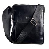 Muske torbice #579Muske torbice, muske kozne torbice, torba, tasna, poslovne, za posao, prodaja, beograd, cene, cena, slike, slika, kozna galanterija, muska poslovna galanterija