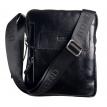 Muske torbice- Muske torbice, muske kozne torbice, torba, tasna, poslovne, za posao, prodaja, beograd, cene, cena, slike, slika, kozna galanterija, muska poslovna galanterija