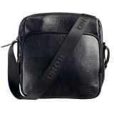 Muske kozne torbice  #580Crna muska torbica, torbice, poslovne tasne, torbe, kozne, od koze, beograd, slike, slika, za posao, poslovna, italijanske torbe, prodaja beeograd