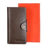 Zenski - Braon - Kozni - Novcanik - Prodaja  #429Zenski novcanici, novcanik, prodaja, beograd, Zenske kozne torbe, torbaa, crvena, braon, zeleena, cene, cena, mona