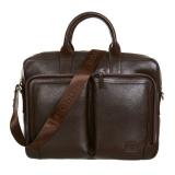 poslovna torba 1190 #363muska poslovna torba, poslovne kozne torbe, proizvodi od koze, kozna galanterija