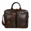 poslovna torba 1190- muska poslovna torba, poslovne kozne torbe, proizvodi od koze, kozna galanterija