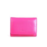 Zenski novcanik #436zenski novcanik, novcanici, kozni, za kartice, za poklon, povoljno, crni, braon, crveni, roze, krem, kvalitetan, elegantan