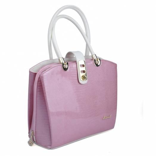 - Zenske-tasne-torbe-prodaja-cene-cena-online-cijena-za-zene-novcanici-kozni-od-koze-muski-crni-novcanik-novcanici