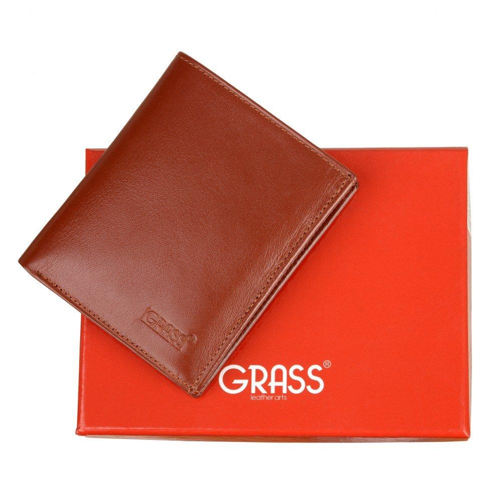 - Kozna galanterija, novcanici, privesci, zenski, muski, torbe, torbice, za prezentaciju, logo, beograd, prodaja, cene, cena, cijena, kozni reklamni materijal, za poklon, poslovne partnere