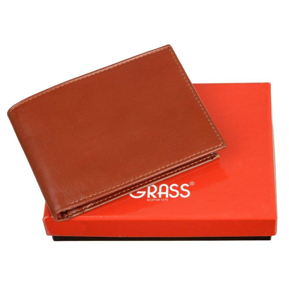- novcanik, novcanici, muski, crni, kozni, od prirodne koze, elegantni, za poklon, godisnjicu, novu godinu, za dokumenta, licnu kartu, pasos