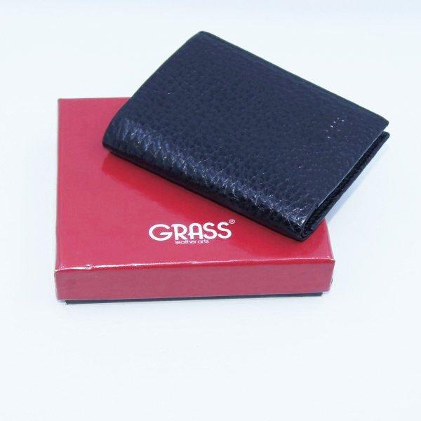 - novcanik, novcanici,za kreditne kartice, za vizit karte, licnu kartu, pasos, dokumenta, neseser, neseseri, za poklon, rodjendan, novu godinu, godisnjicu, decka, devojku, crni, braon, crveni