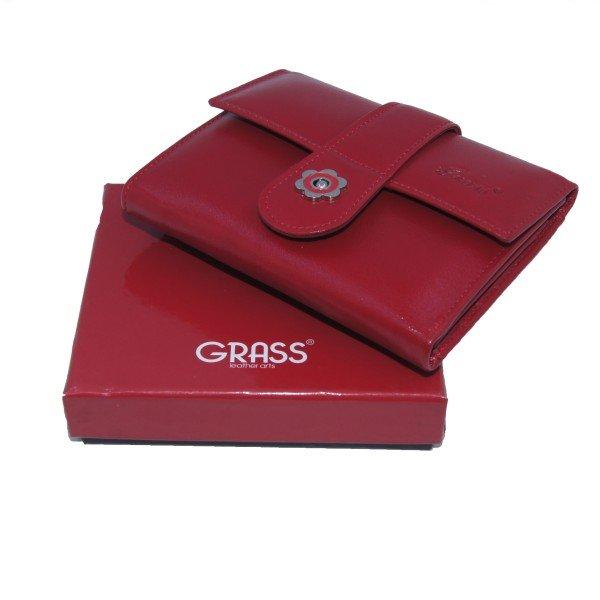 - zenski novcanik, novcanici, kozni, za kartice, za poklon, povoljno, crni, braon, crveni, roze, krem, kvalitetan, elegantan