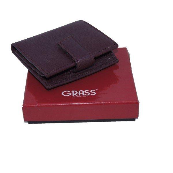 - Zenski ljubicasti novcanik, kozni, mali, veliki, za dokumenta, telefon, sminku, prodaja novcanika, cene, cena, torbice, tasne, torbe, beograd