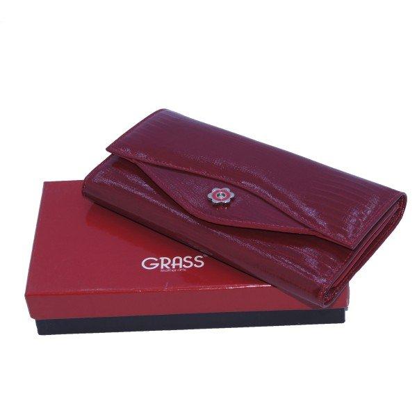 - Crveni novcanik, zenski, muski, kozni, platneni, sportski, pismo, torba, tasna, za dokumenta, kartice, platne, licnu kartu, mona, prodajem