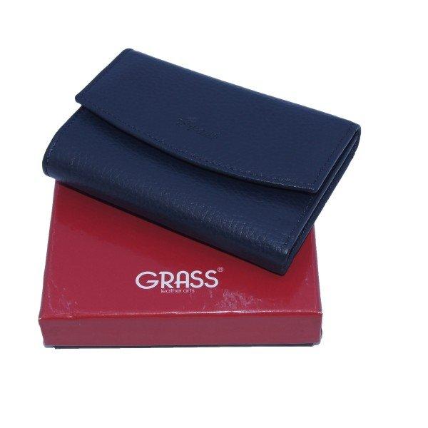 - Zenski novcanik, novcanici, od koze, kozni, plavi, braon, crni, crveni, mona, cene, cena, za poklon, online, prodaja, prodajem, za godisnjicu