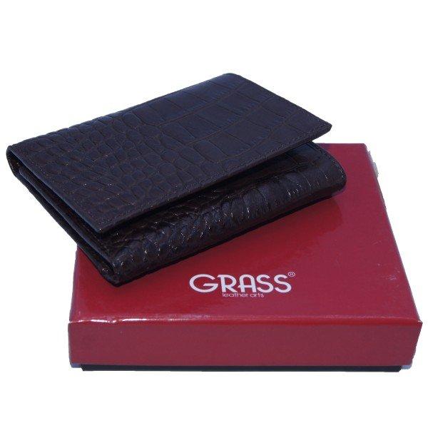 - Novcanik-novcanici-kozni-od-koze-prodaja-novcanika-torbi-torba-tasna-beograd-za-kartice-dokumenta-100%-mona-manual
