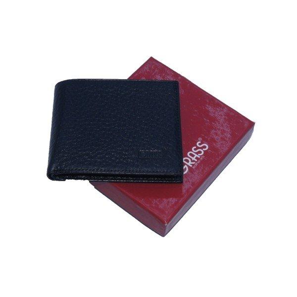 - Novcanik, muski, za, papirni novac, kartice, dokumenta, platne kartice, prodaja, beograd, od koze, mali, veliki, za poklon, zenske torbice, tasne, kozne, od koze, firmirane
