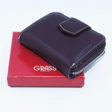 Zenski novcanik #435zenski novcanik, novcanici, kozni, za kartice, za poklon, povoljno, crni, braon, crveni, roze, krem, kvalitetan, elegantan