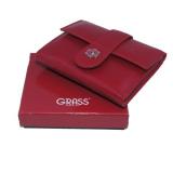 Zenski novcanik #433zenski novcanik, novcanici, kozni, za kartice, za poklon, povoljno, crni, braon, crveni, roze, krem, kvalitetan, elegantan