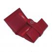 Zenski novcanik- zenski novcanik, novcanici, kozni, za kartice, za poklon, povoljno, crni, braon, crveni, roze, krem, kvalitetan, elegantan