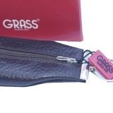 Kozni privezak za kljuceve #530Privezak, za, kljuceve, torbica, kozna, od, koze, kozna, galanterija, kvalitetno, kvalitetna, cene, cene, cenovnik, beograd, torba, torbica, tasna, tasne, prodaja