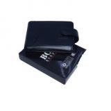 Drzac za kartice  #561Futrola za platne kartice, drzac, futrola, kozna, od, koze, cene, cena, muska, zenska, galanterija, torbice, tasne, novcanici, muski, zenski