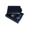 Drzac za kartice - Futrola za platne kartice, drzac, futrola, kozna, od, koze, cene, cena, muska, zenska, galanterija, torbice, tasne, novcanici, muski, zenski
