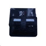Futrola za kartice #609kozne futrole za kartice, prodaja, Beograd, cena, cene, cenovnik, kozna galanterija