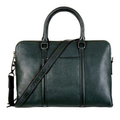 - Muske kozne torbe, tasne, prodaja, beograd, cene, cena, beograd, srbija, kozna galanterija