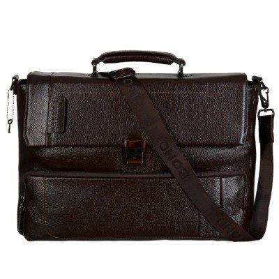 - braon muske torbe, tasne, poslove, za posao, moderne, novi model, modeli za 2019, 2020, cene, cena, prodaja
