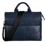 Teget muska torba, poslovna #615teget, plava, kozna, torba, tasna, za, posao, poslovna, cene, cena, prodaja, beograd, srbija, online, za, poklon, poklone