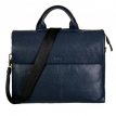 Teget muska torba, poslovna- teget, plava, kozna, torba, tasna, za, posao, poslovna, cene, cena, prodaja, beograd, srbija, online, za, poklon, poklone