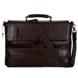 Braon muska tasna #616braon muske torbe, tasne, poslove, za posao, moderne, novi model, modeli za 2019, 2020, cene, cena, prodaja
