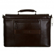 Braon muska tasna- braon muske torbe, tasne, poslove, za posao, moderne, novi model, modeli za 2019, 2020, cene, cena, prodaja