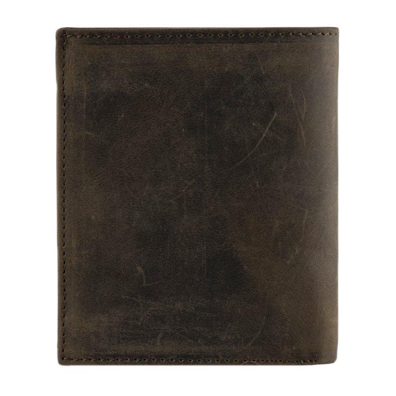 - Novcanik, novcanici, torbe, tasne, torbice, kozne, od koze, beograd, poslovne, za, kartice, dokumenta, futrola, omot, fatrola, pasos, knjige, sveske, kozne, agenda, poklon, sveske
