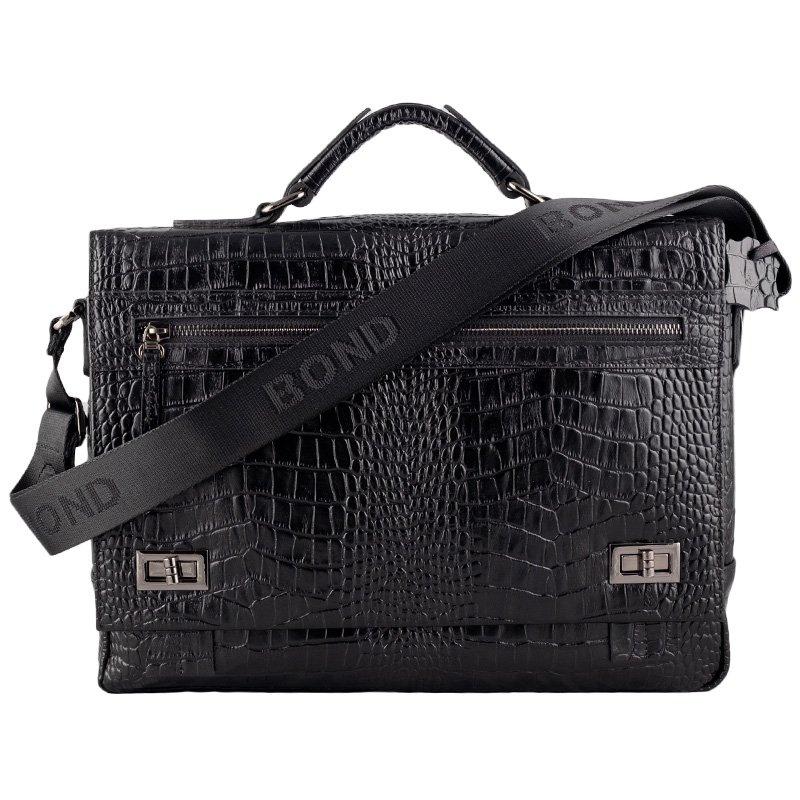 - Muska torba replay, muske kozne torbe, torba za lap top, torbe za lap top, torbe za kompijuter