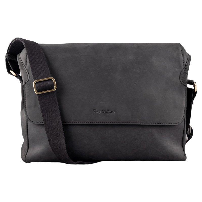 - Najbolje muske torbe, replay muska torba, muske torbe fashion and friends