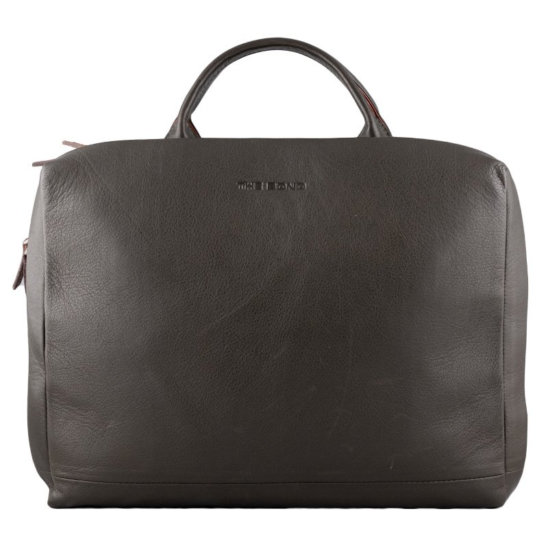 - Muske najbolje torbe, muske torbe za lap top fashion and friends, muske torbe slike, cene