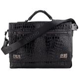 Muska torba #648Muska torba replay, muske kozne torbe, torba za lap top, torbe za lap top, torbe za kompijuter