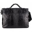 Muska torba- Muska torba replay, muske kozne torbe, torba za lap top, torbe za lap top, torbe za kompijuter